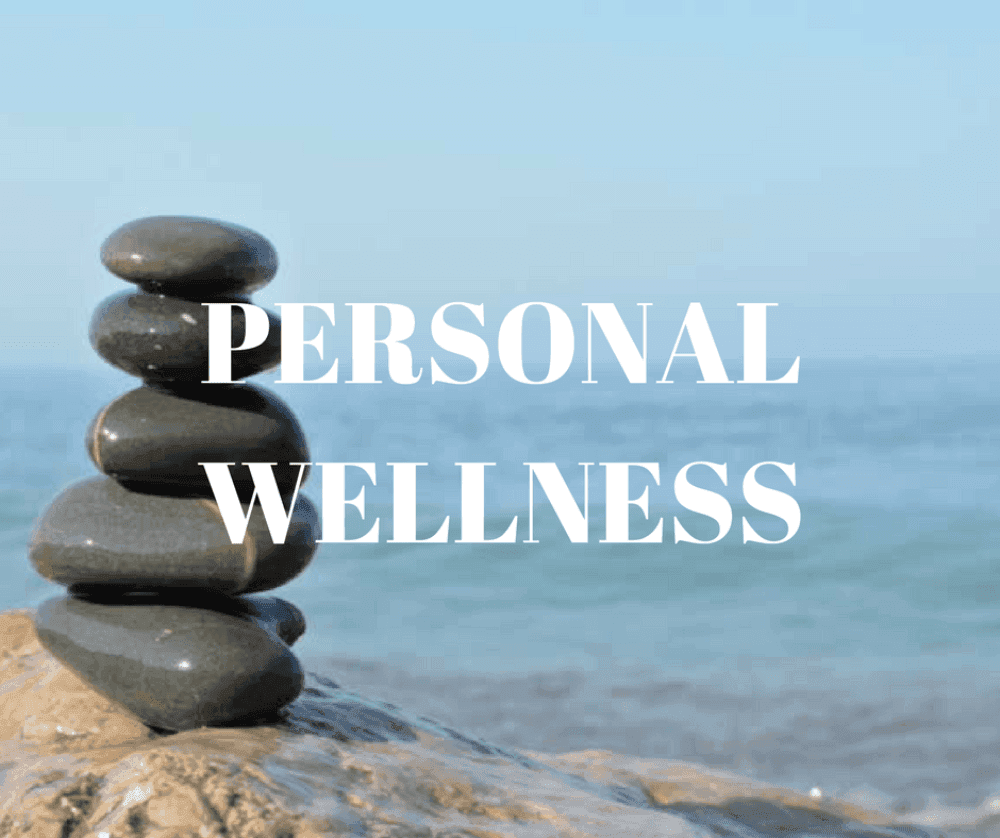 personal-wellness