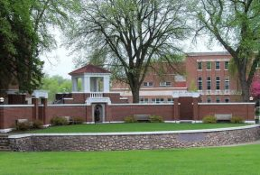Jobs and Opportunities for Students at South Dakota State University