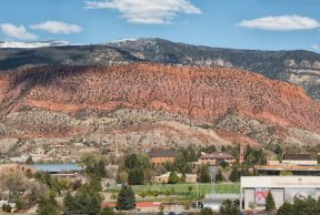 Jobs and Opportunities on Campus at Southern Utah University