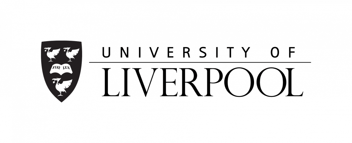 Restaurants & Cafes for Students at the University of Liverpool