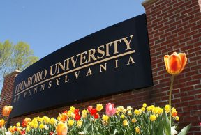 Restaurants and Cafés for Students at Edinboro University
