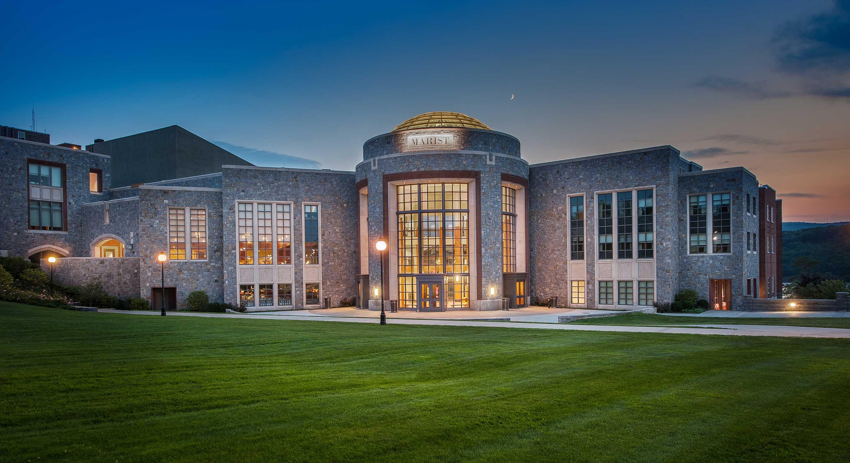 10 Hardest Courses at Marist College