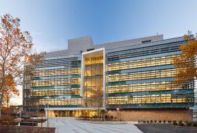 10 of the Hardest Courses at Pratt Institute