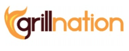 logo of grillnation