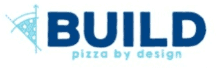 logo of build pizza