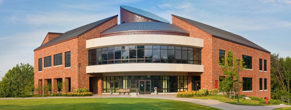 10 Hardest Courses at IU Southeast