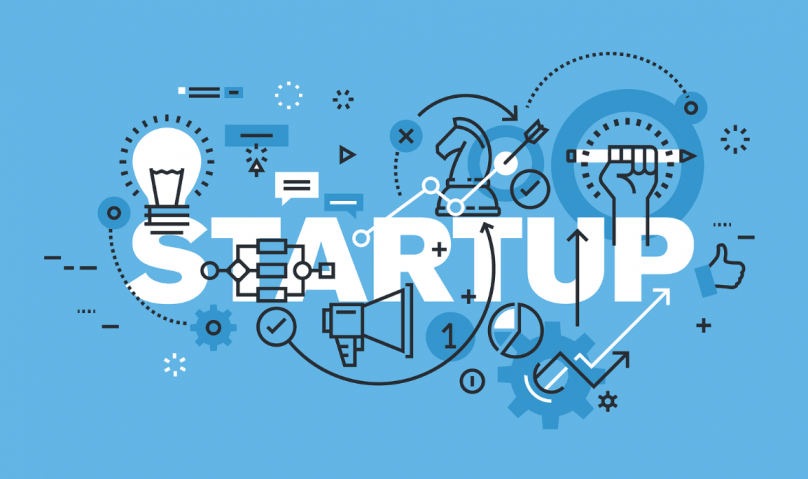Top 10 Startups from York University