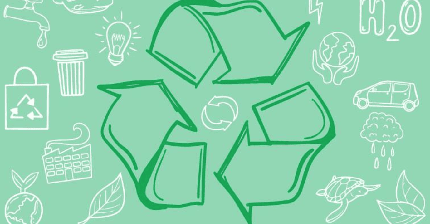 What Can Be Recycled? Your Complete 2019 Recycling Guide