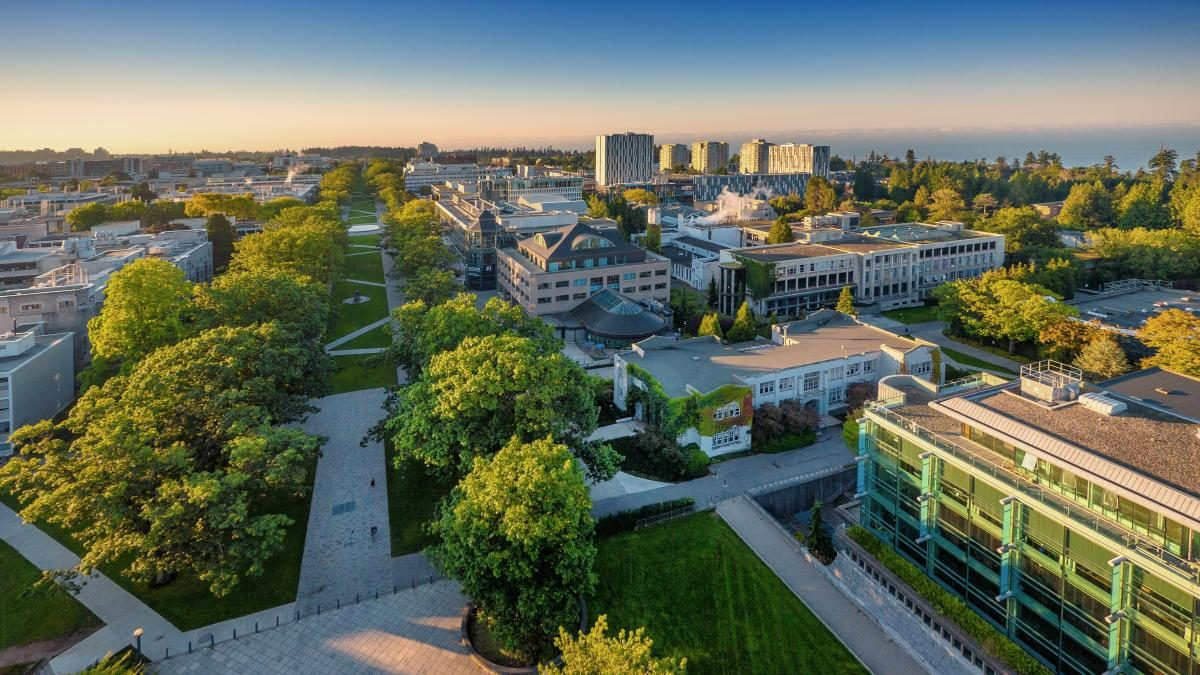UBC Past Exams and Midterms 2019