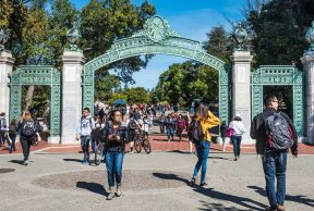 UC Berkeley Past Exams and Midterms 2019