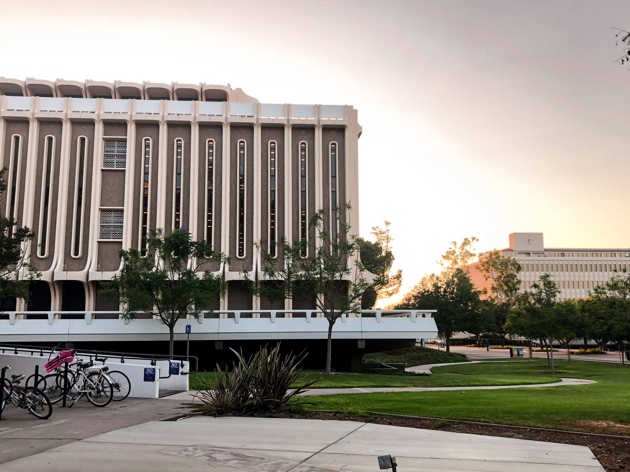 UCI Past Exams and Midterms 2019