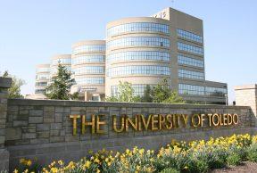 10 Hardest Courses at the University of Toledo