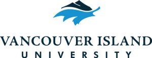 Vancouver Island University logo student discount canada