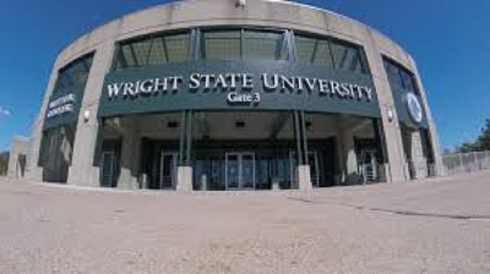 Jobs for College Students at Wright State University