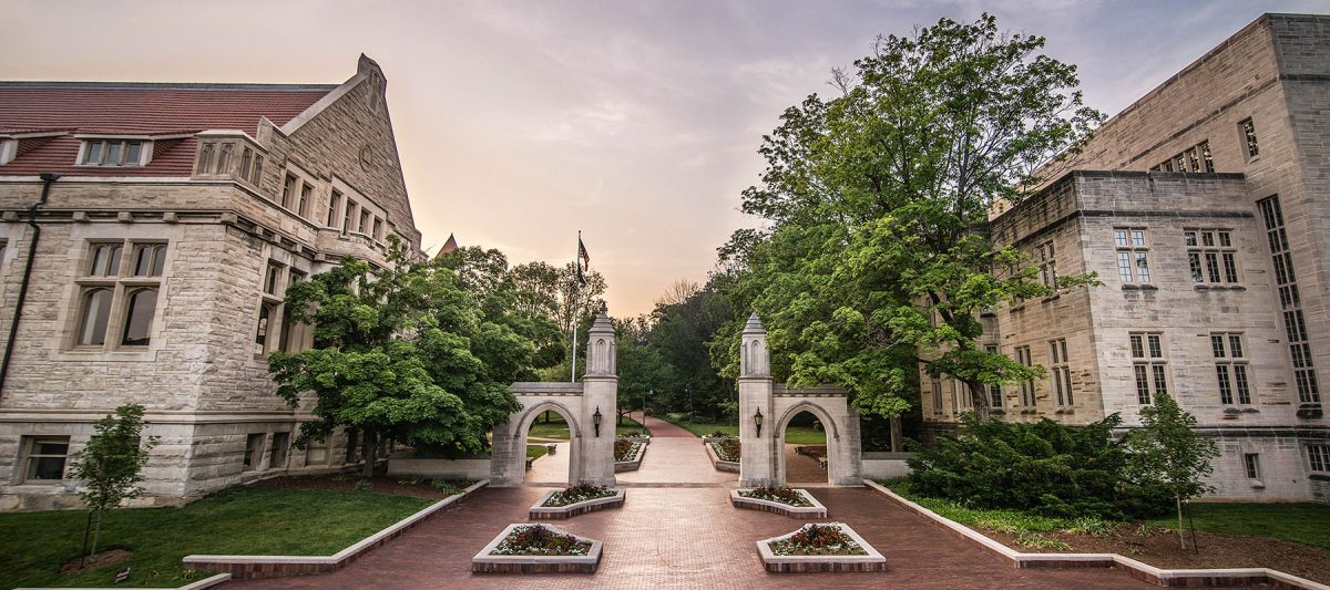 10 Hardest Courses at Indiana University – Bloomington