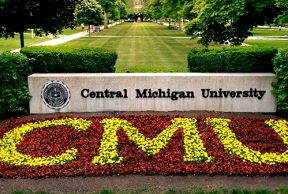 Top 10 Hardest Courses at Central Michigan University