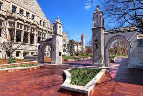 Indiana University Past Exams and Midterms 2019
