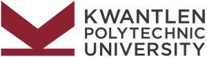 kwantlen polytechnic university logo student discount canada