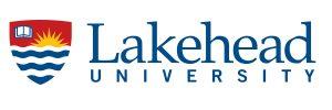 lakehead university logo student discount canada