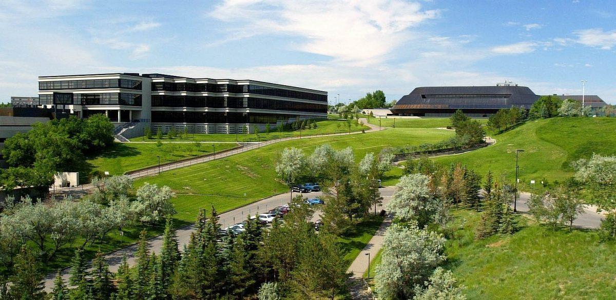 10 Hardest Courses at the University of Lethbridge
