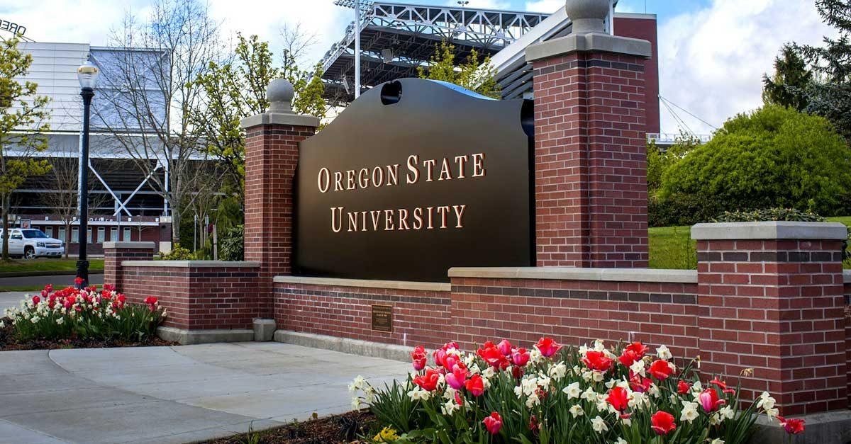 10 of the Hardest Courses at Oregon State University