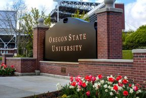 10 of the Hardest Courses at Oregon State University