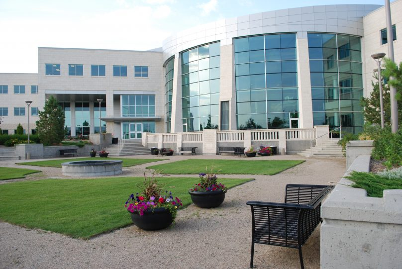 10 Hardest Courses at University of Regina