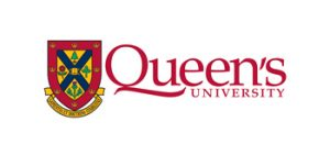 queen's university logo student discount canada