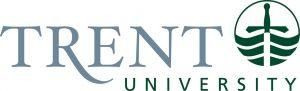 trent university logo student discount canada