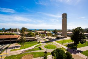 UCSB Past Exams 2019