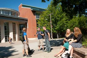 Jobs for College Students at University of Idaho