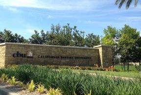 Restaurants and Cafes at or near CBU