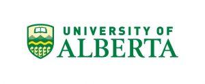 university of alberta logo student discount canada