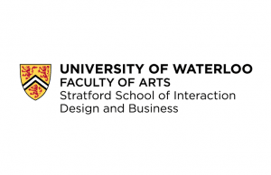 university of waterloo logo student discount canada
