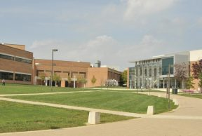 10 Hardest Courses at Wright State University