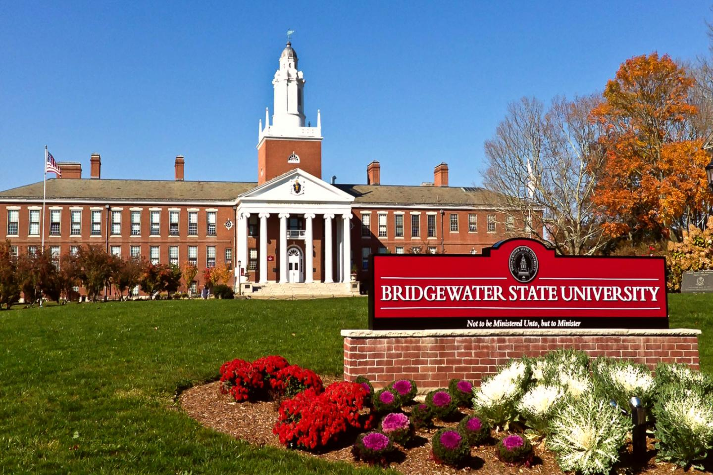 10 Hardest Courses of Bridgewater State University