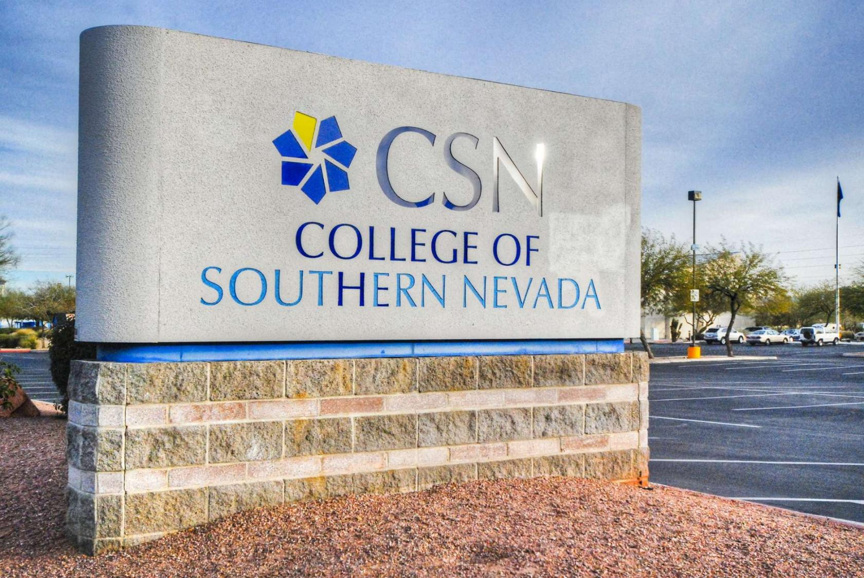 10 Hardest Courses at the College of Southern Nevada
