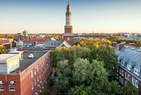 10 Hardest Classes at CUNY Brooklyn College