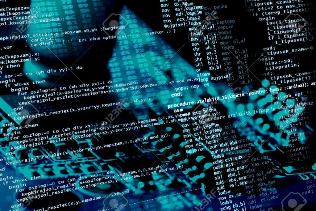 Computer programming view