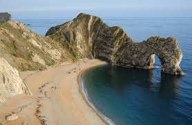 Picture of Durdle Door