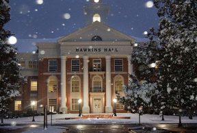 10 Hardest Classes at Troy University