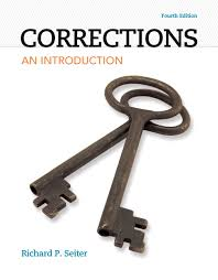 Image of 2 keys on textbook cover