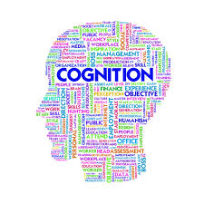 cognition and associated terms