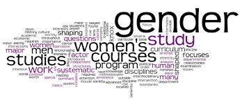 women study and related terms