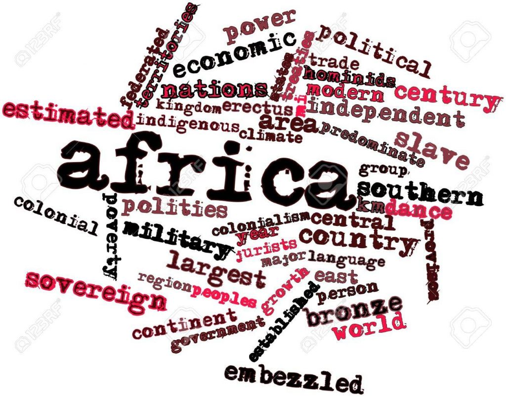 The basics of African Philosophy