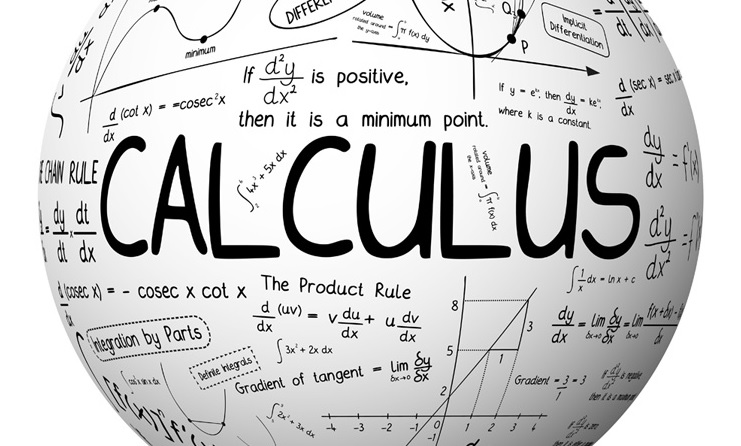 Calculus 1 is a mandatory for all mathematics majors