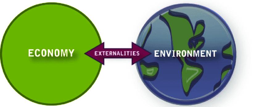 An image of Environmental Economics