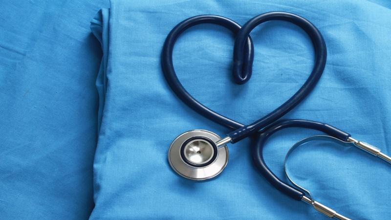 The fundamentals of Nursing program
