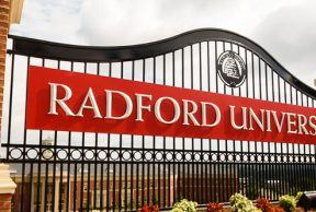 10 Hardest Classes at Radford University
