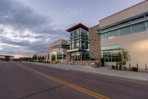 Jobs for College Students at UCCS